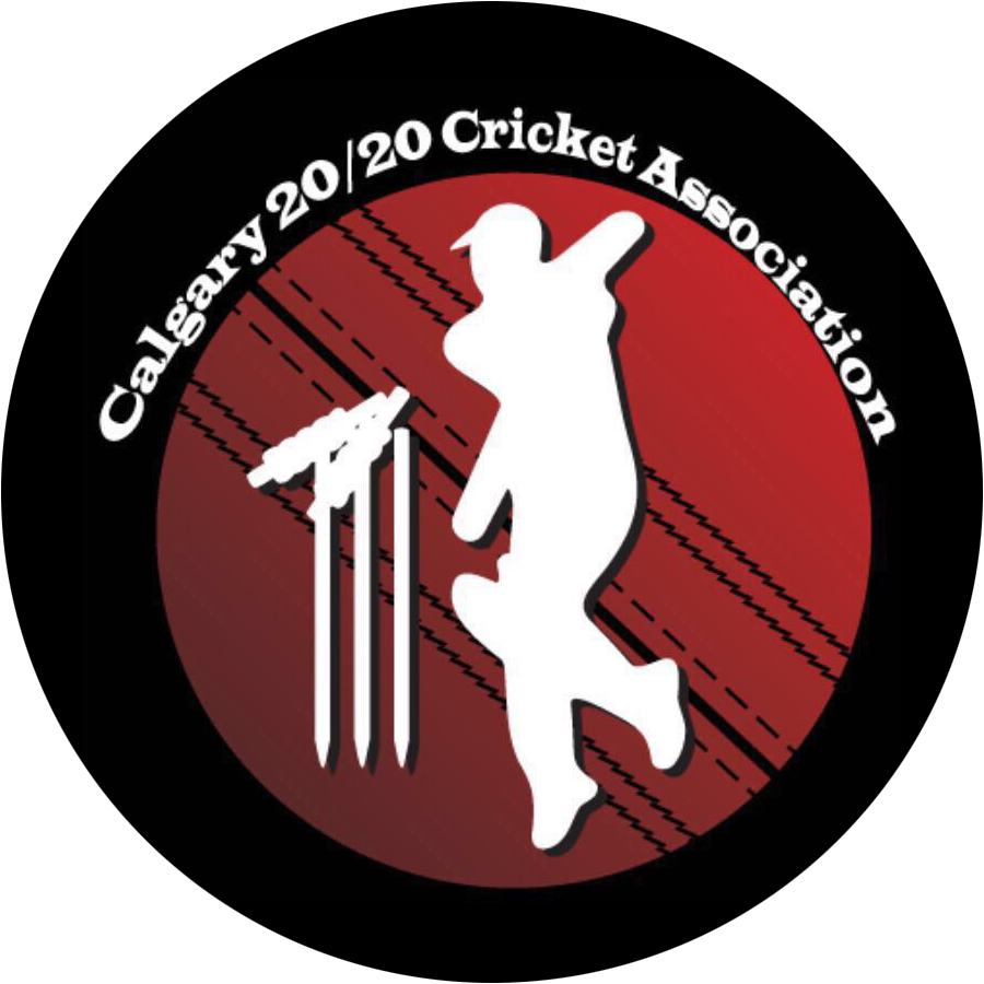 CalgaryT20 Cricket Association