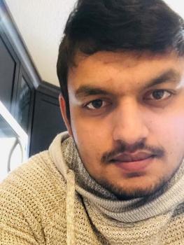 Bikramjeet Singh