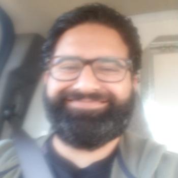 Muhammad W Ajaz