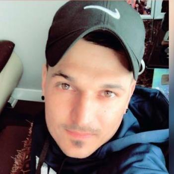 Sandeep Brar