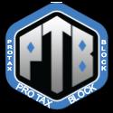 Pro Tax Block