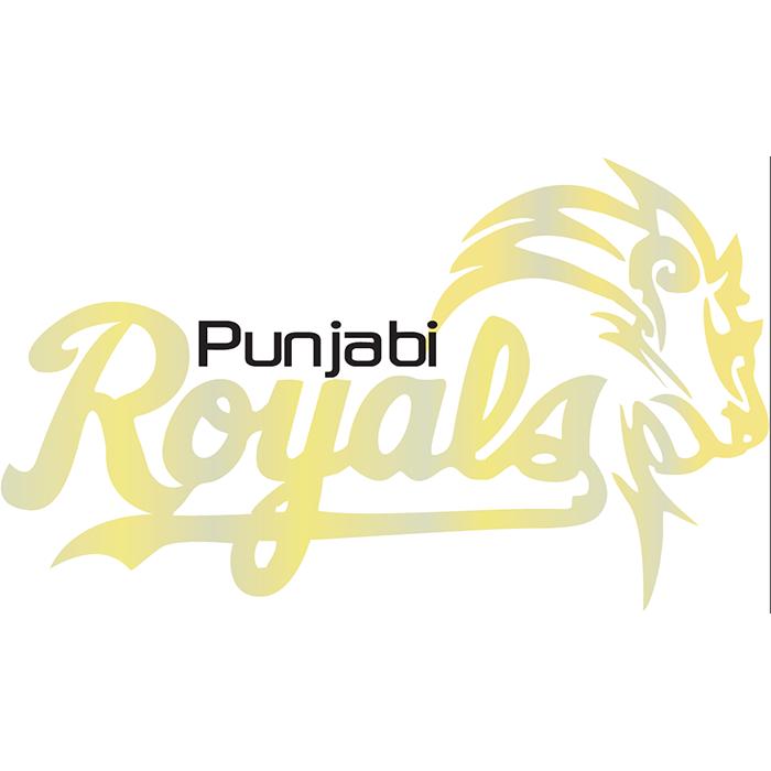 Punjabi Royals