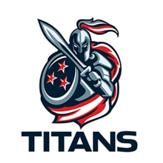 Super Titans